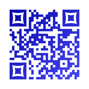 QRCOde Batterie-occasion