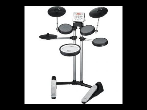 roland hd 3 v drums batterie lectronique batterie occasion. Black Bedroom Furniture Sets. Home Design Ideas