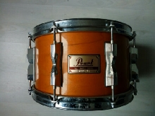 Caisse Claire Pearl All Maple Shell Rare