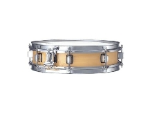 Pearl M1330-102 - Caisse claire Piccolo - Natural Maple 13x3