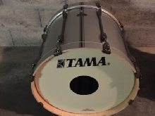 Tama Superstar Hyperdrive