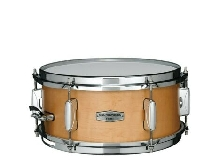 Tama DMP1255-MVM Soundworks Maple - Caisse claire 12