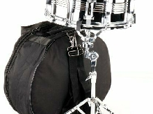 XDrum Caisse Claire starter Set