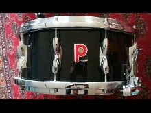 Snare drum Premier RESONATOR 14