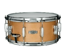Tama DMP1465-MVM Soundworks Maple - Caisse claire 14