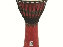 TOCA SFDJ-9RP DJEMBE SYNTHETIQUE 9