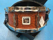 Sonor Steve Smith 40th Anniversary snare 1of 77 2017