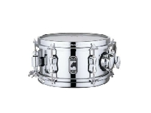 Rullanti MAPEX IT BPNST0551CN RULLANTE BLACK PANTHER WASP 10X5,5