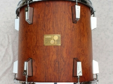 SONOR Signature Tom 13x13 heavy - beech shell