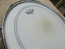 PEARL Cs1450 Chad Smith Signature Caisse Kanoya Magasin
